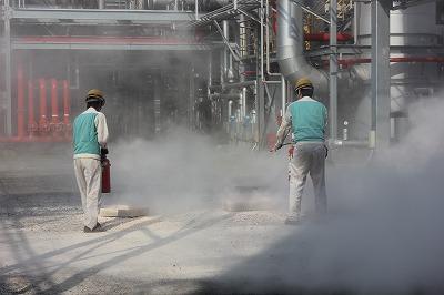 日本 合成 化学 工業